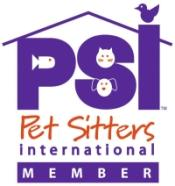 Pet Sitters Internation