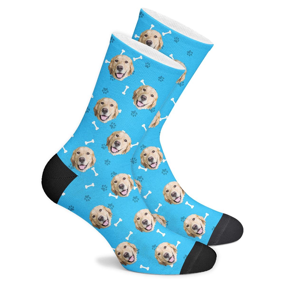 pup socks